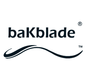Bakblade Europe >> Official Distributor in Europe